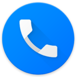 Download Hello — Caller ID & Blocking MOD APK Unlimited Money