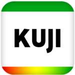 Download Kuji Cam  APK MOD Unlimited Cash