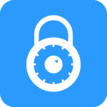 Download LOCKit – App Lock, Photos Vault, Fingerprint Lock APK MOD Unlimited Cash