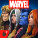 Download MARVEL Contest of Champions  APK MOD Unlimited Gems