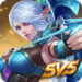 Download Mobile Legends: Bang Bang  MOD APK Full Unlimited