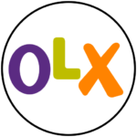 Download OLX: Buy & Sell near you MOD APK Unlimited Cash