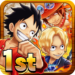 Download ONE PIECE THOUSAND STORM  MOD APK Full Unlimited