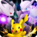 Download Pokémon Duel  MOD APK Full Unlimited