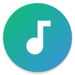 Download Retro Music Player APK MOD Unlimited Cash