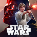Download Star Wars: Rivals™ (Unreleased) APK MOD Full Unlimited