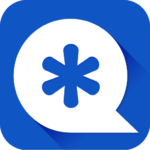 Download Vault-Hide SMS,Pics & Videos,App Lock,Cloud backup MOD APK Unlimited Money