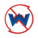 Download WIFI WPS WPA TESTER  MOD APK Unlimited Gems