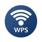 Download WPSApp  MOD APK Full Unlimited