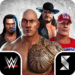 Download WWE Champions – Free Puzzle RPG Game  APK MOD Unlimited Cash