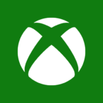 Download Xbox  APK MOD Unlimited Cash