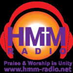 Download hmm-radio.net APK APK Mod