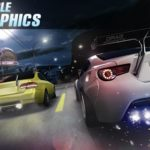 Download Full Drag Battle racing  APK MOD Unlimited Gems