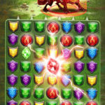 Download Full Empires & Puzzles: RPG Quest 1.11.1 APK MOD Full Unlimited