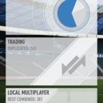 Download Full FUT 18 DRAFT by PacyBits 1.4.10 MOD APK Unlimited Cash