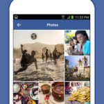 Download Full Facebook Lite 86.0.0.9.190 MOD APK Full Unlimited