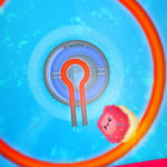 Download Fluffy Fall: Fly Fast to Dodge the Danger! 1.2.3 MOD APK Unlimited Money