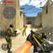 Free Download Counter Terrorism Shoot 1.0 APK Unbegrenzt Gems