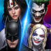 Free Download DC: UNCHAINED  APK Unlimited Cash