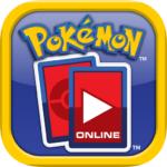 Free Download Pokémon TCG Online APK MOD Unlimited Cash}