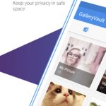 Download Gallery Vault – Hide Pictures And Videos  MOD APK Unlimited Gems