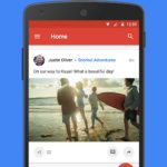 Download Google+ APK MOD Unlimited Money