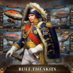 Download Guns of Glory 1.5.5 MOD APK Full Unlimited