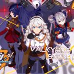 Free Download Honkai Impact 3 2.0.0 MOD APK Unlimited Money