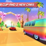 Download Full Horizon Chase – World Tour 1.5.0 MOD APK Unlimited Cash
