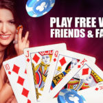 Free Download Indian Rummy (13 & 21 Cards) by Octro APK APK Mod