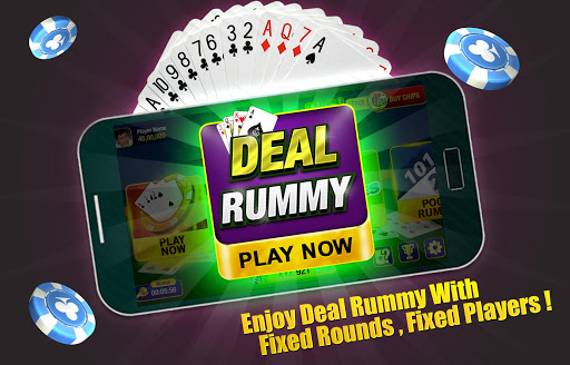 Indian Rummy 13 amp 21 Cards by Octro screenshots 6