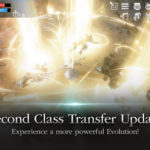 Download Full Lineage2 Revolution 0.22.08 MOD APK Full Unlimited