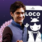 Download Loco Live Trivia & Quiz Game Show 2.0.2 APK MOD Unlimited Money