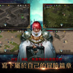 Download Full 天堂M 1.0.11 APK MOD Unlimited Cash
