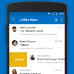Download Full Microsoft Outlook 2.2.121 APK MOD Unlimited Gems