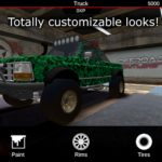 Download Offroad Outlaws APK MOD Unlimited Money
