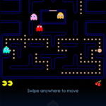 Download Full PAC-MAN 6.5.5 MOD APK Unlimited Cash