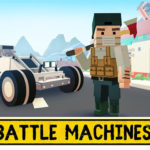 Download Full PIXEL'S UNKNOWN BATTLE GROUND 1.27.001 MOD APK Unlimited Gems}