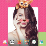 Download POLA Camera – Beauty Selfie, Clone Camera& Collage 1.3.3.3059 APK MOD Unlimited Money