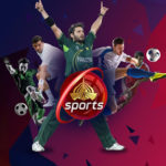 Download Full PTV Sports Live HD – FREE Streaming PSL 2018 3.0.29 APK MOD Unlimited Cash