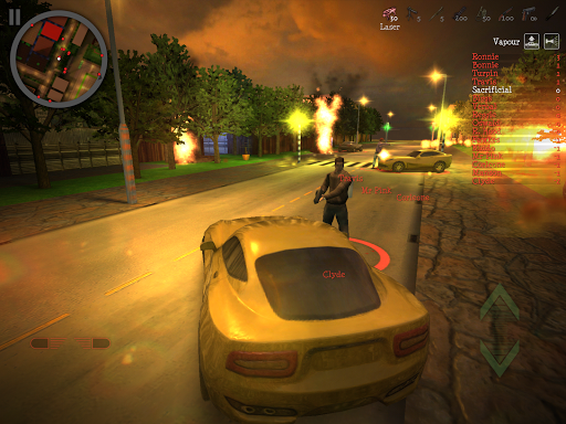 Payback 2 – The Battle Sandbox 2.102.4 screenshots 5