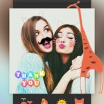 Download Photo Editor Pro APK MOD Unlimited Cash