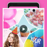 Download PhotoGrid: Video & Pic Collage Maker, Photo Editor MOD APK Full Unlimited