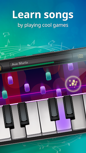 Piano Free – Keyboard with Magic Tiles Music Games screenshots 3