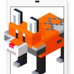 Download Pixel Art – Color by Number 3.4 MOD APK Unlimited Money