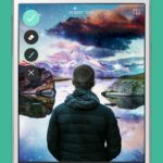Download Pixlr – Free Photo Editor 3.2.8 APK MOD Unlimited Money
