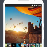 Download Quik – Free Video Editor for photos, clips, music 4.6.0.3691-ed8c819 MOD APK Full Unlimited
