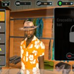 Download Real Gangster Crime 2.53 MOD APK Unlimited Gems