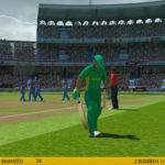 Download Full Real World Cricket 18: Cricket Games MOD APK Full Unlimited
