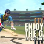 Download Full Sachin Saga Cricket Champions 1.0.2 APK MOD Unlimited Cash